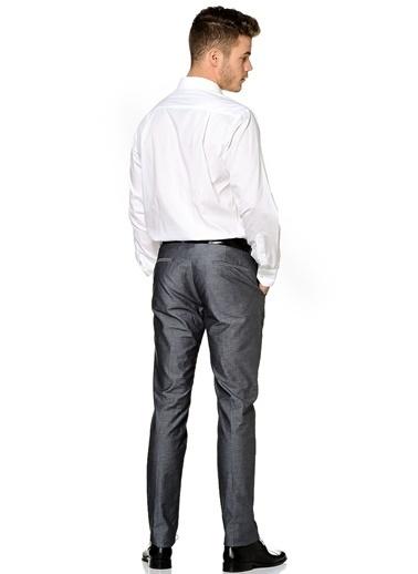 Beymen Studio Pantolon Lacivert